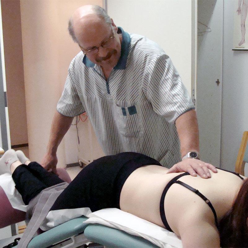 Mikkelin Fysioterapia Oy
